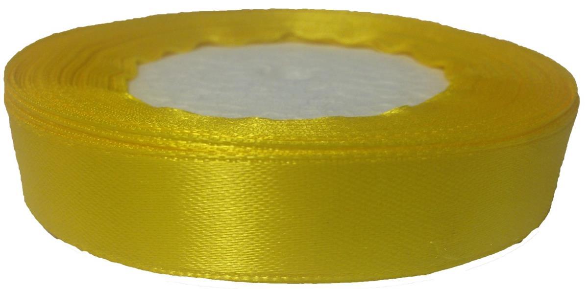 2970px - Decoratie geel ...