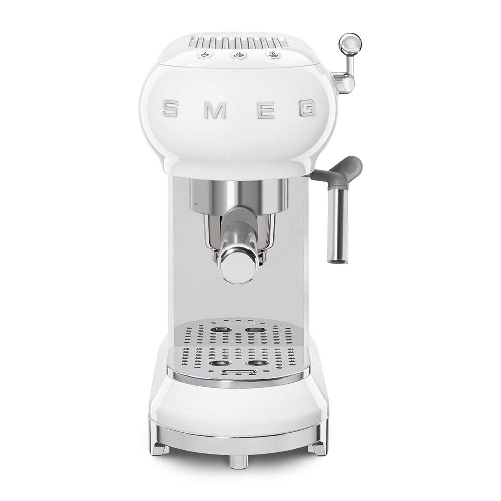 Espressomachine | Wit | ECF01WHEU - Smeg, fig. 4