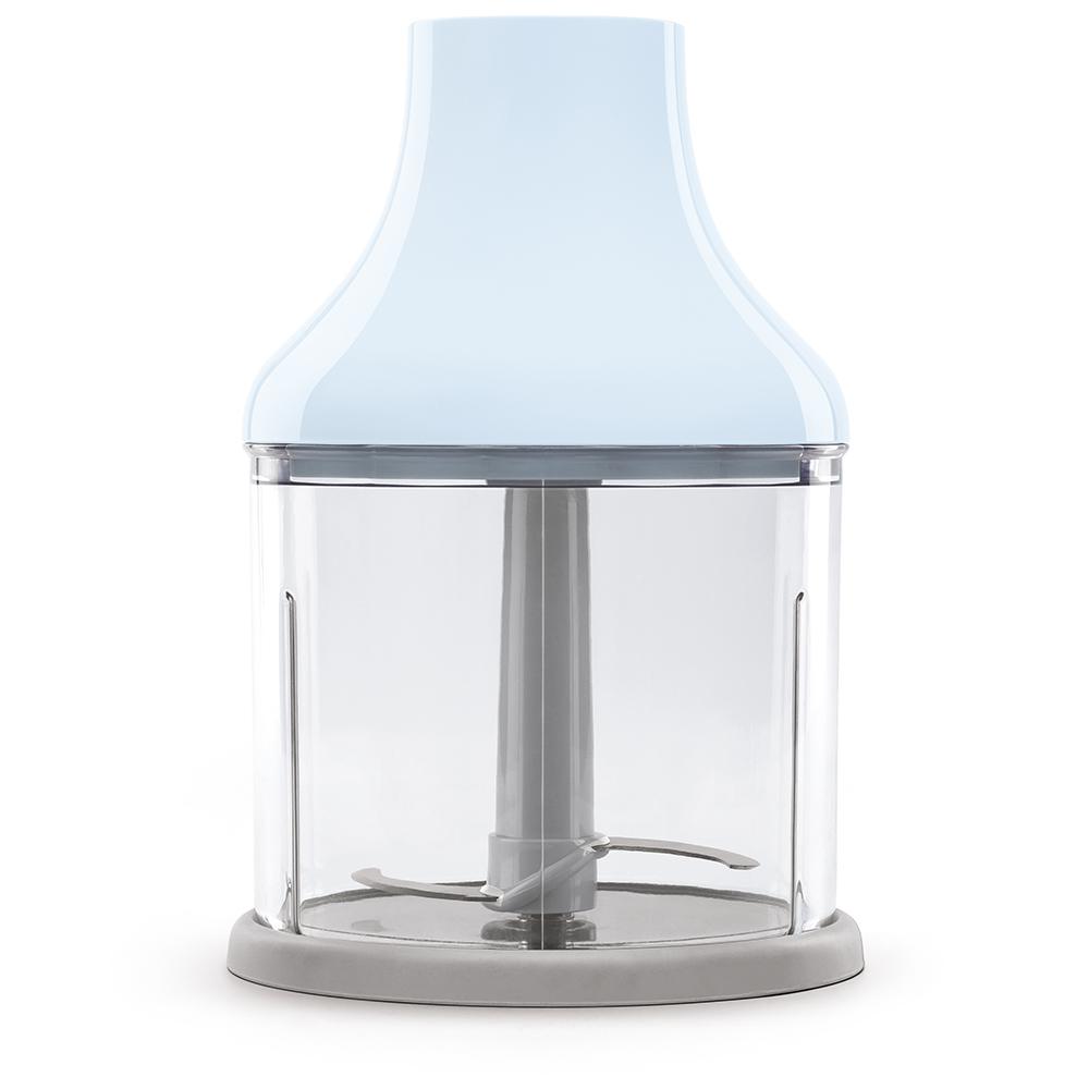 Staafmixer | Pastelblauw  incl. accessoires | HBF02PBEU - Smeg, fig. 3