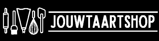 JouwTaartshop.nl