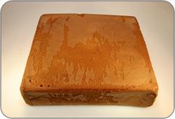 kapsel taart Stappenplan om zelf een taart van marsepein te maken kapsel taart