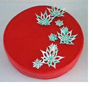 Taart maken leer hoe je zelf een taart kunt maken share the knownledge - Hoe een kamer van een meisje te decoreren ...