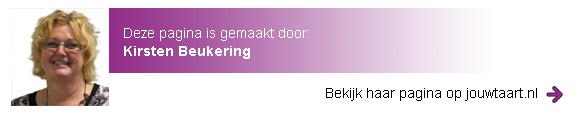 Kirsten Beukering