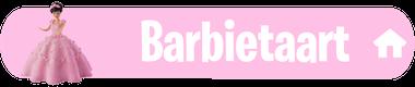 Barbietaart maken