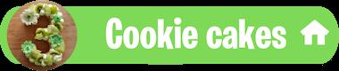 Cookie cakes: howto's, voorbeelden en producten