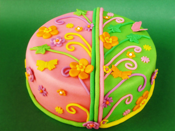 taart tabel