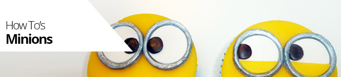 How To's Minions
