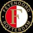 Taarttopper - Feyenoord, fig. 1