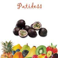 Smaakstof Passievrucht 120 gr - Patidess, fig. 1