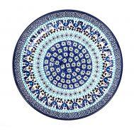 Dinerbord 25,5 cm Marrakesh - Bunzlau Castle, fig. 1