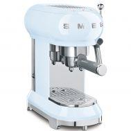 Espressomachine | Pastelblauw | ECF01PBEU - Smeg, fig. 1