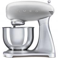 Keukenmachine | Zilver | SMF01SVEU - Smeg, fig. 1