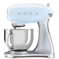 Keukenmachine | Pastelblauw | SMF02PBEU - Smeg, fig. 1