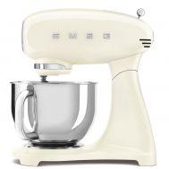 Keukenmachine | Crème volledig in kleur | SMF03CREU - Smeg, fig. 1