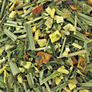 Sweet Lemon Thee 100 gr, fig. 2