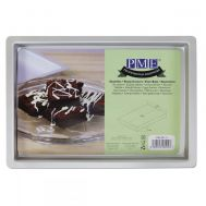 Brownie Bakvorm 30 x 20 cm - PME, fig. 1