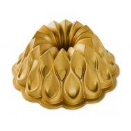 Crown Bundt Pan - Nordic Ware, fig. 1