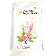 Flowerpaste Vanille 1 kg - SmArtFlex, fig. 1