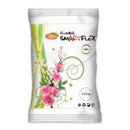 Flowerpaste Vanille 250 g - SmArtFlex, fig. 1
