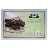 Brownie bakvorm 17,5 x 27,5 cm - PME, fig. 1