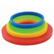 Rolstok ring set/4 - PME, fig. 1