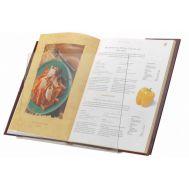 Kookboek Standaard Kunststof - Kitchencraft, fig. 2