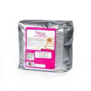 Suikerbakkerspoeder smaak Velvet vanilla 2,5 kg - Sugar and Crumbs, fig. 1