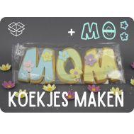 MOM koekjes - moederdagpakket, fig. 1