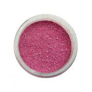 Glanspoeder Twinkle pink, fig. 1