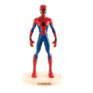 Kunststof spiderman, fig. 2
