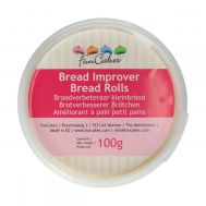 Broodverbeteraar Kleinbrood 100g, fig. 2