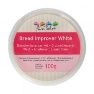 Broodverbeteraar Wit -100 gr, fig. 2
