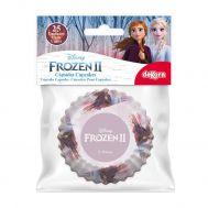Frozen II - baking cups (25 st), fig. 2