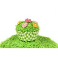 Ouwel sprinkles - groen, fig. 2