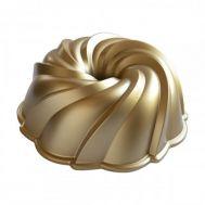 Swirl Bundt Pan - Nordic Ware, fig. 1