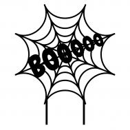 Taarttopper - Web + Boooo, fig. 2