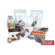 Chocolade Feest Deluxe - Kerstpakket, fig. 2