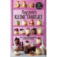 Bakboek - Nog meer kleine taartjes - Petit Gâteau, fig. 2