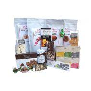 Spannende smaken - Kerstpakket, fig. 2