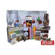 Spannende smaken Deluxe - Kerstpakket, fig. 2