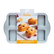 Mini cake bakvorm 12 st. - Decora, fig. 2
