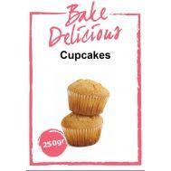 Mix voor Cupcakes 250 gr, fig. 1