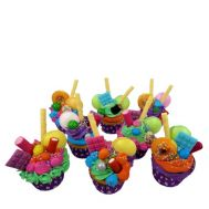 Za 23/10/2021   Inloopmiddag mini Workshop   Freakshake cupcake, fig. 2