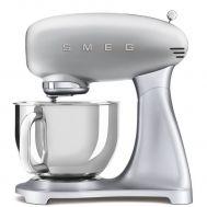 Keukenmachine   Zilver   SMF02SVEU - Smeg, fig. 1