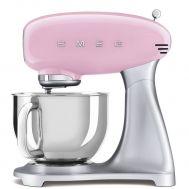 Keukenmachine   Roze   SMF02PKEU - Smeg, fig. 1
