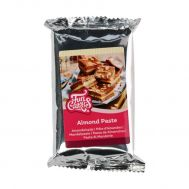Amandelspijs 1:1 250 gram - Funcakes, fig. 1