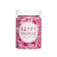 Sprinkles Forever you 90 gr - Happy Sprinkles, fig. 2