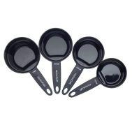 Maat cups magnetisch set/4 - Kitchencraft, fig. 2