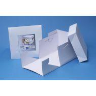 PME Taartdoos 22,5 cm x 22,5 cm, fig. 1