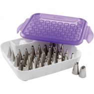 Tip organizer - Wilton, fig. 1